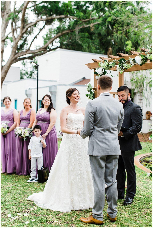 maitland art center wedding_0054.jpg