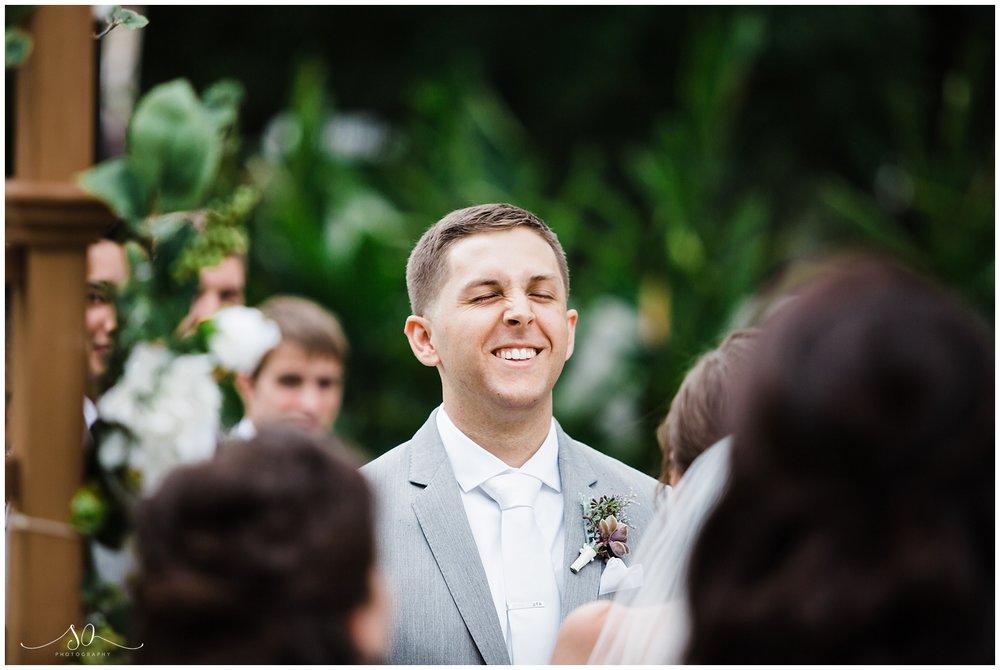 maitland art center wedding_0055.jpg