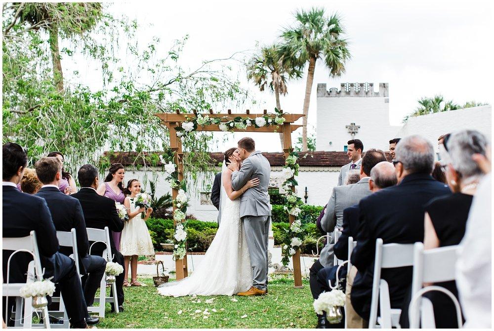 maitland art center wedding_0058.jpg