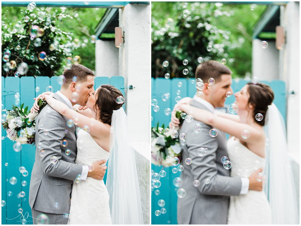 maitland art center wedding_0060.jpg