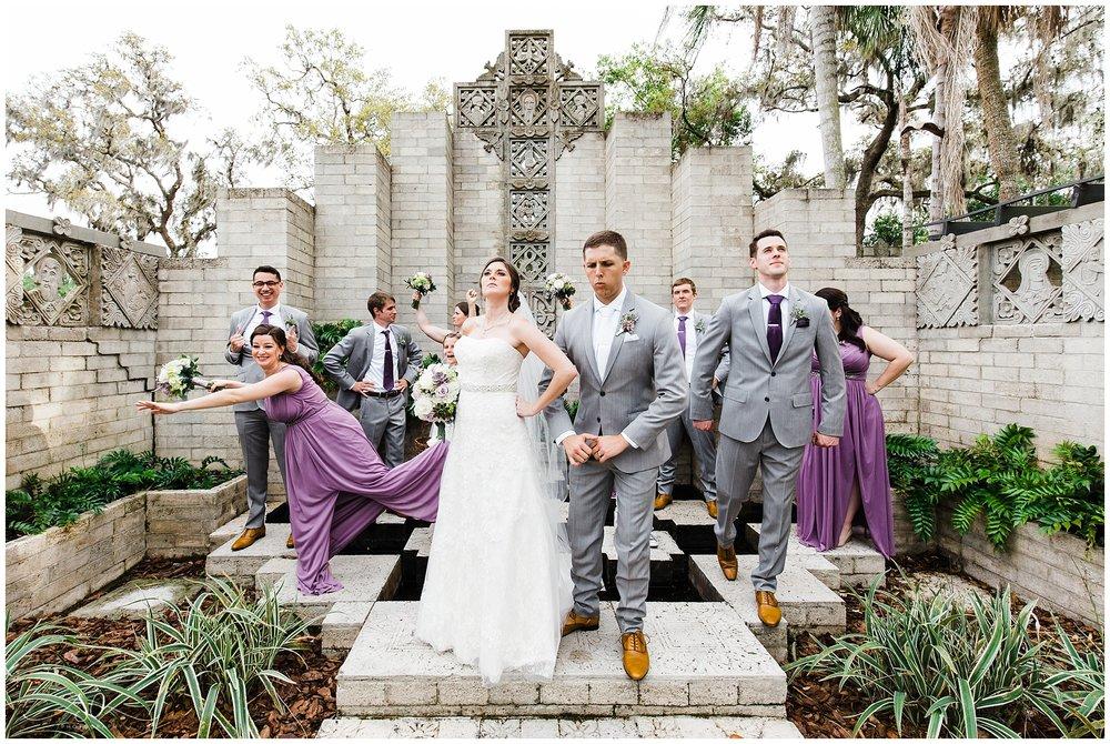 maitland art center wedding_0066.jpg