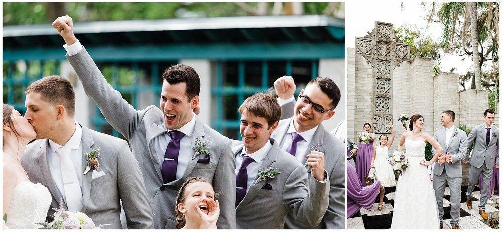 maitland art center wedding_0067.jpg