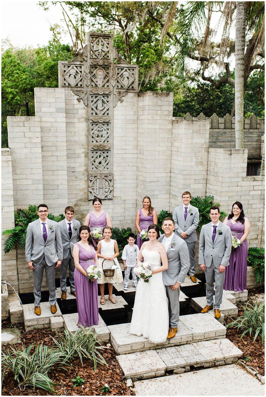 maitland art center wedding_0065.jpg