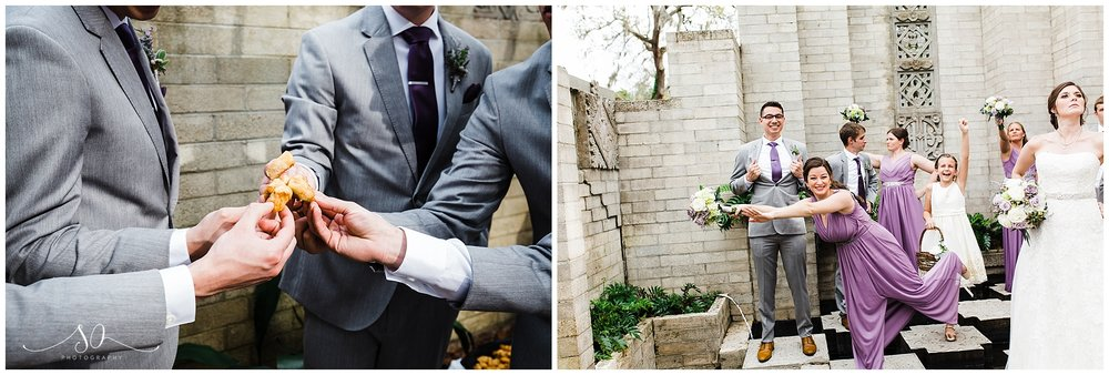 maitland art center wedding_0070.jpg