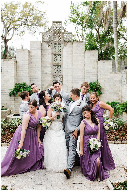 maitland art center wedding_0069.jpg