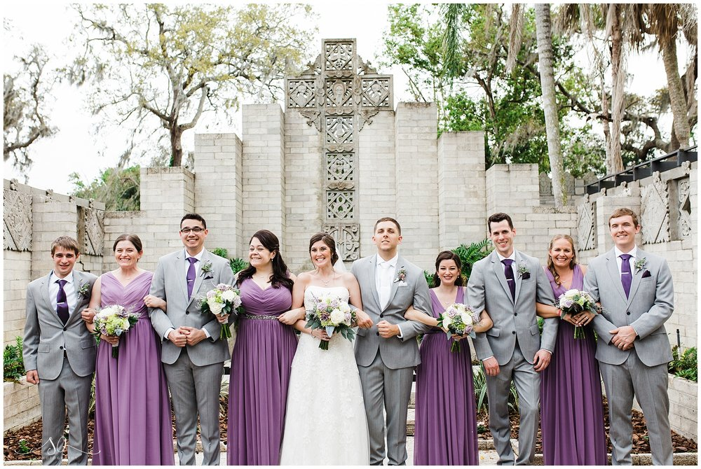 maitland art center wedding_0071.jpg