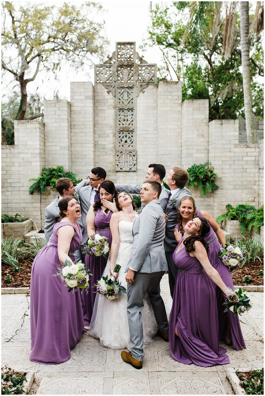 maitland art center wedding_0072.jpg