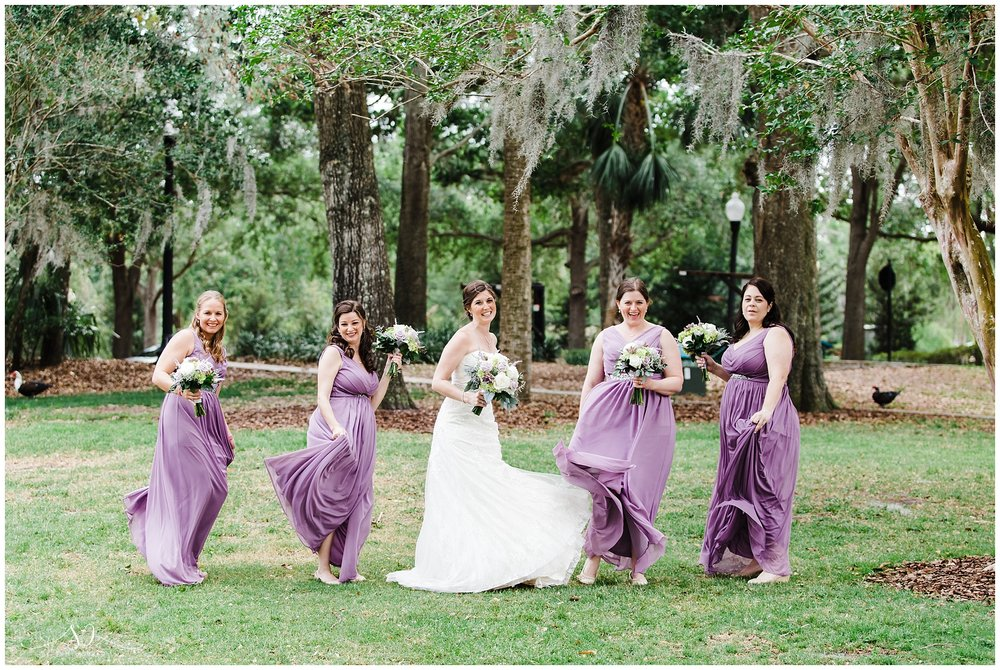 maitland art center wedding_0135.jpg