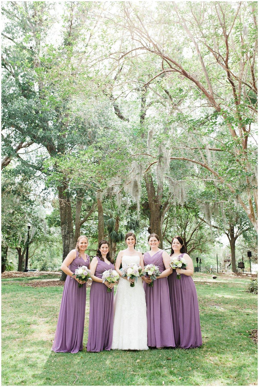 maitland art center wedding_0134.jpg