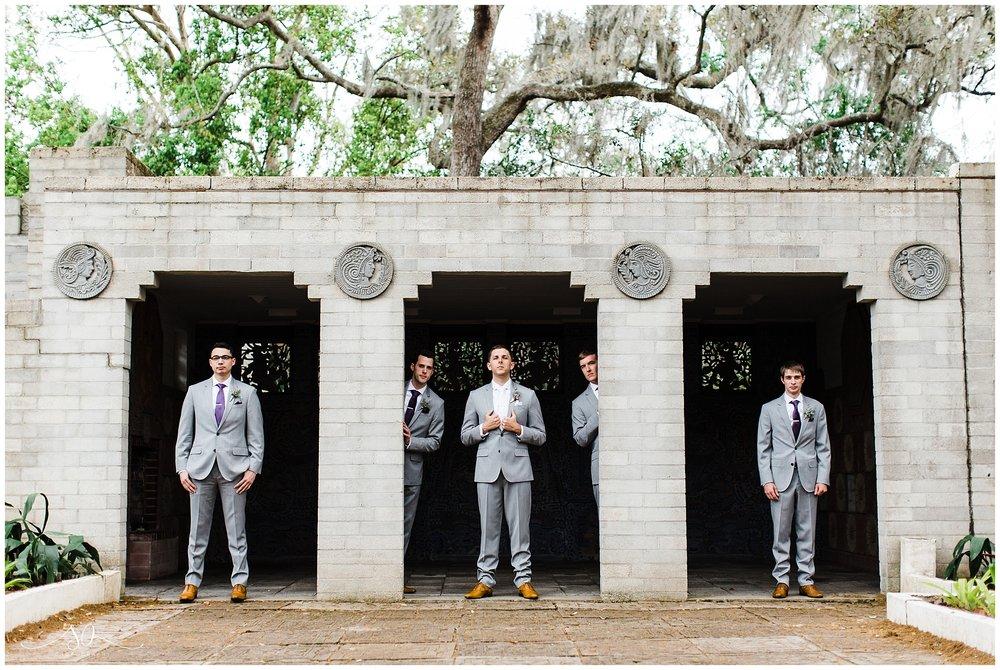 maitland art center wedding_0139.jpg