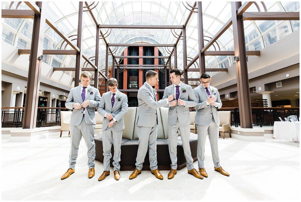 maitland art center wedding_0141.jpg