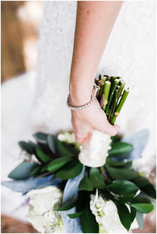 maitland art center wedding_0075.jpg