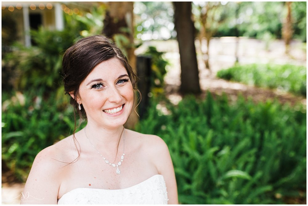 maitland art center wedding_0076.jpg