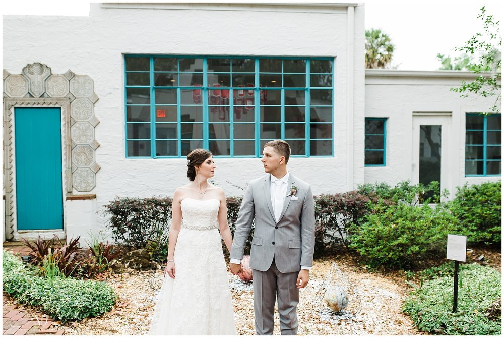 maitland art center wedding_0079.jpg