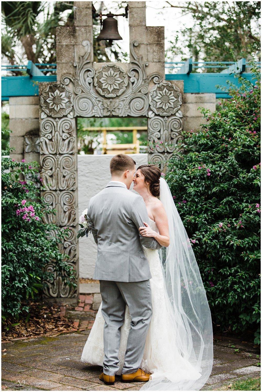 maitland art center wedding_0078.jpg