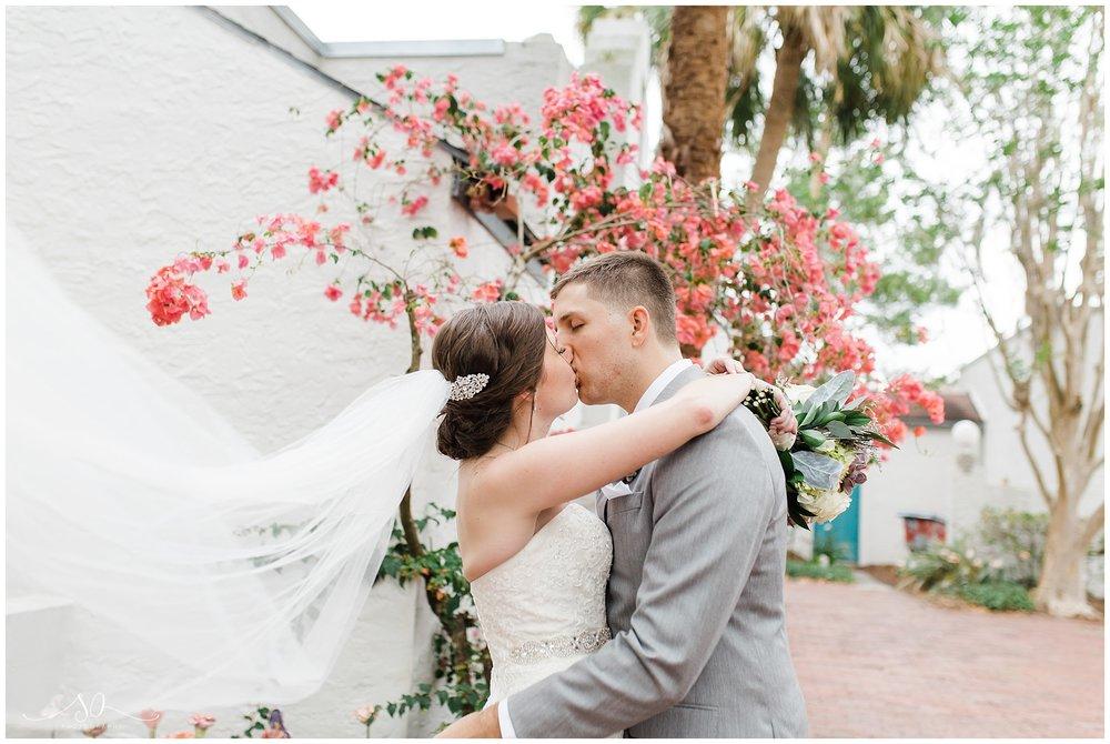 maitland art center wedding_0087.jpg