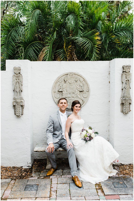 maitland art center wedding_0089.jpg