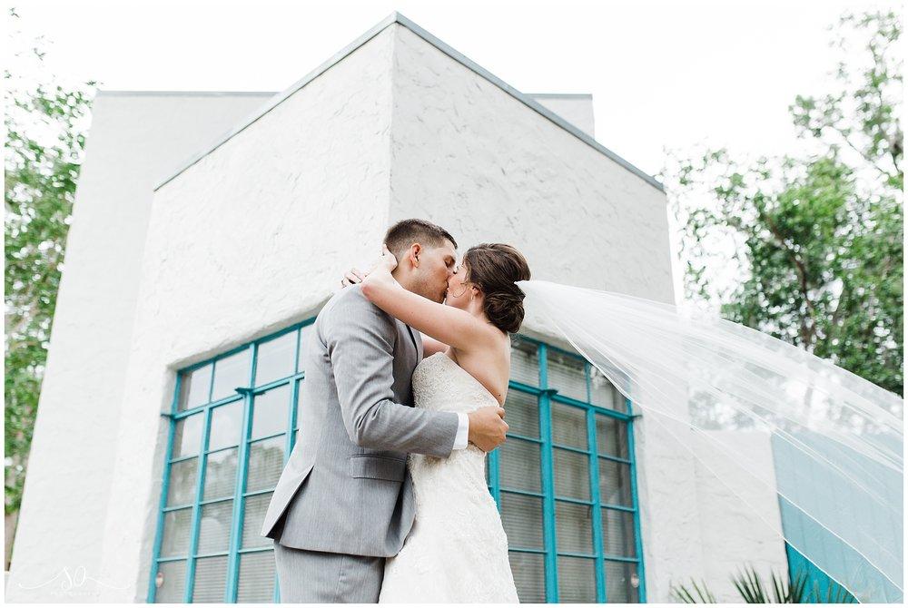maitland art center wedding_0092.jpg