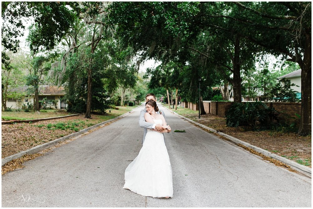 maitland art center wedding_0094.jpg