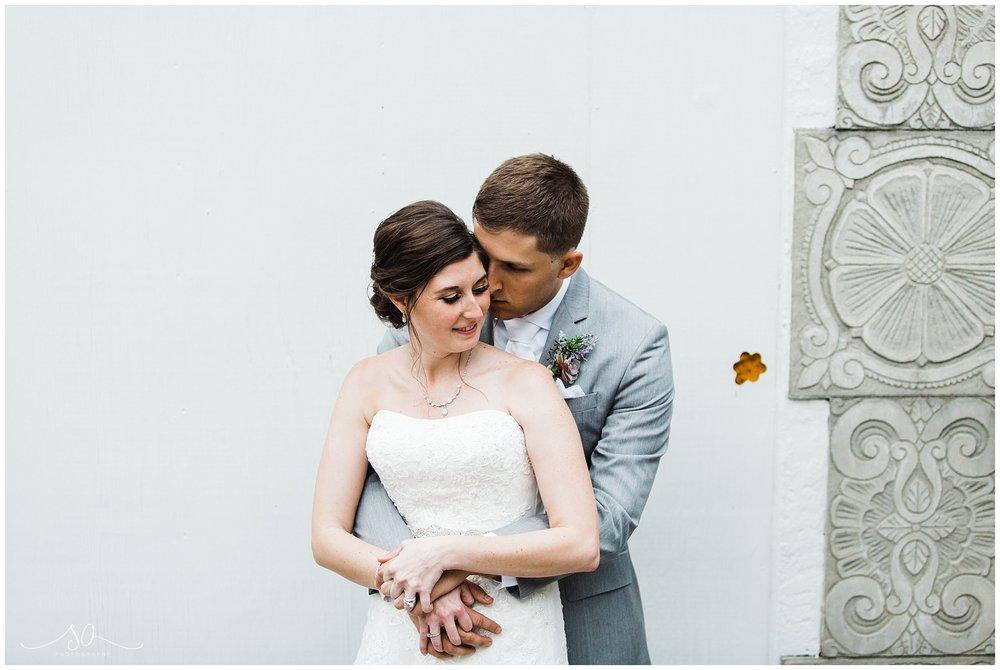 maitland art center wedding_0097.jpg