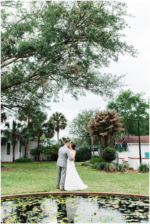 maitland art center wedding_0096.jpg