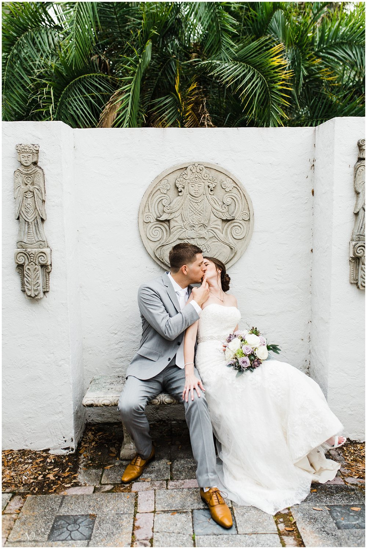 maitland art center wedding_0098.jpg