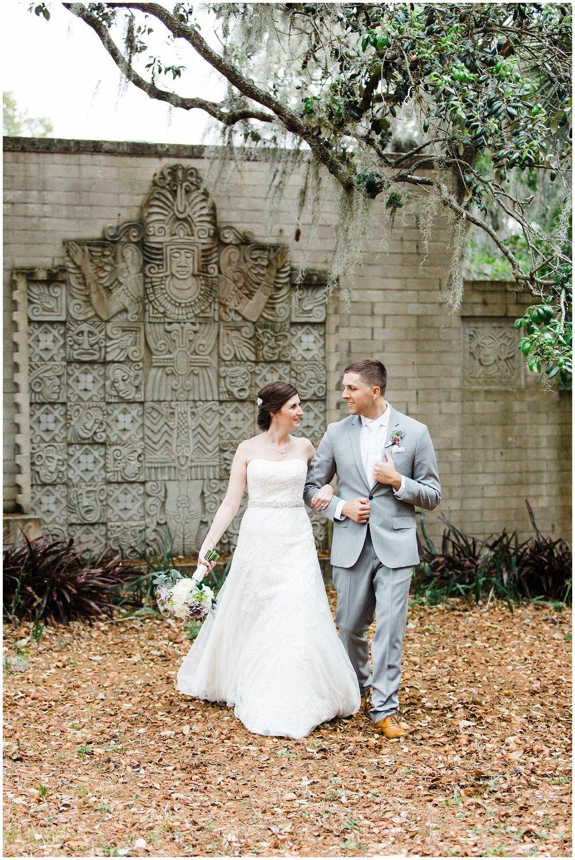 maitland art center wedding_0101.jpg