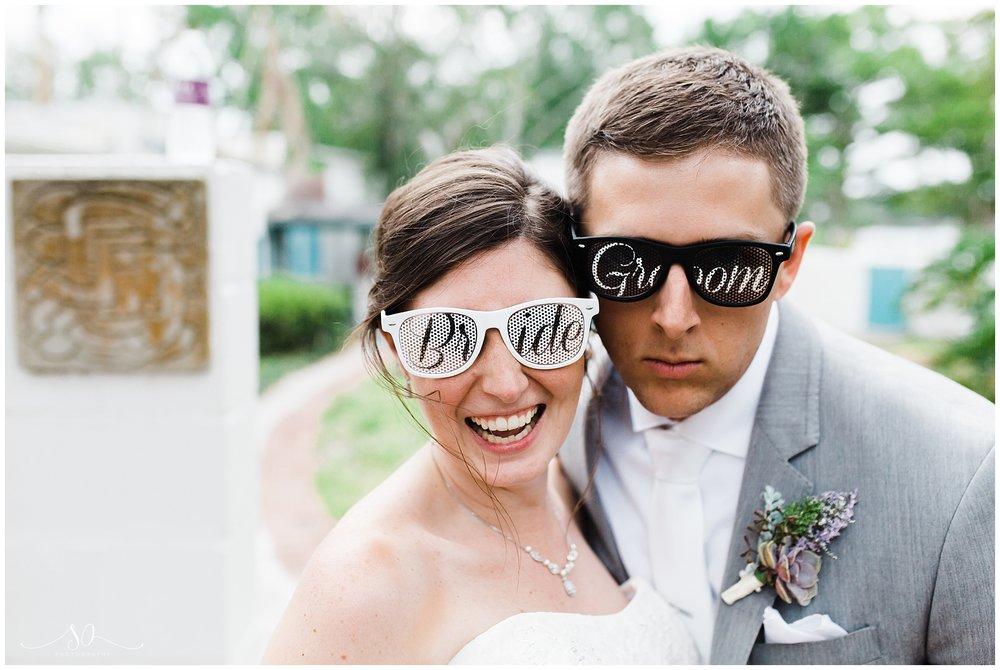 maitland art center wedding_0103.jpg