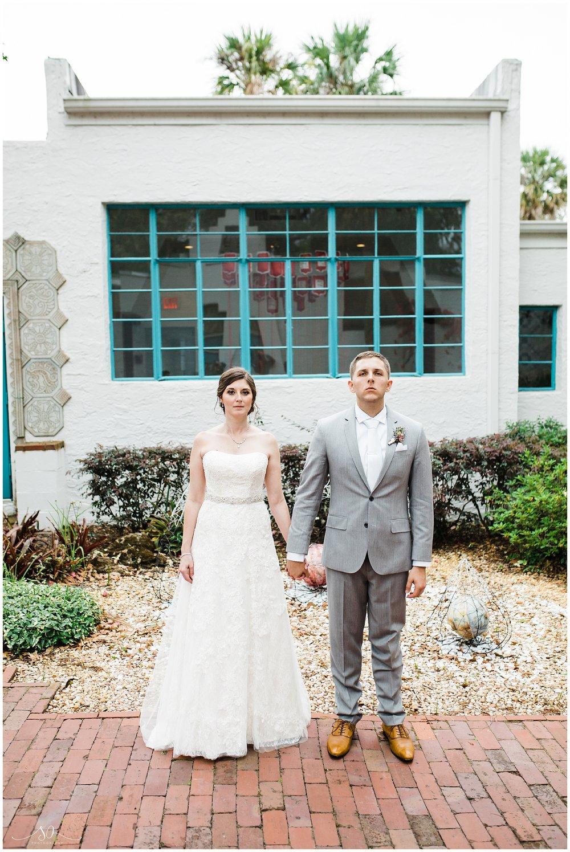 maitland art center wedding_0102.jpg