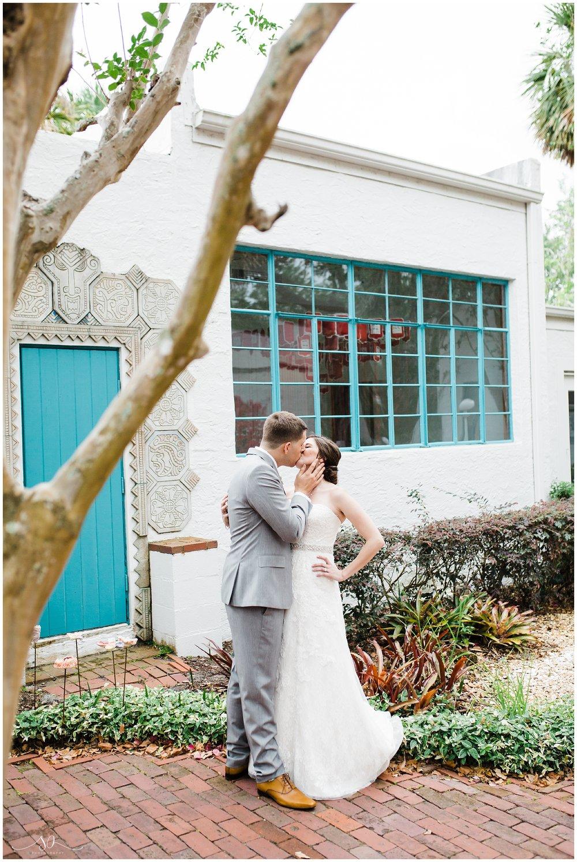 maitland art center wedding_0106.jpg