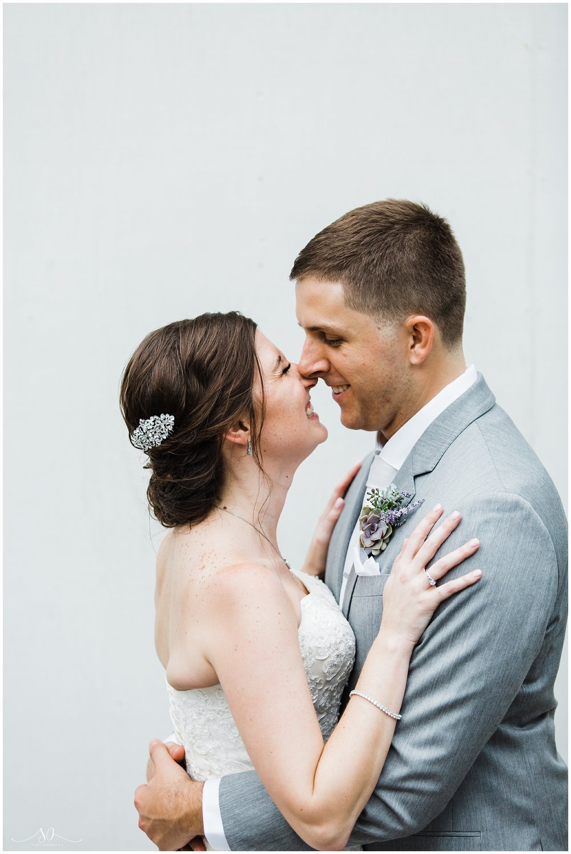 maitland art center wedding_0108.jpg