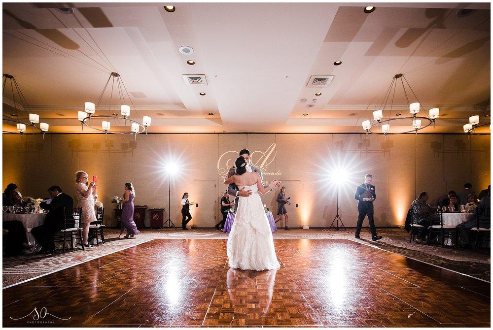 maitland art center wedding_0112.jpg