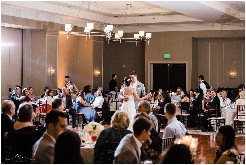 maitland art center wedding_0113.jpg