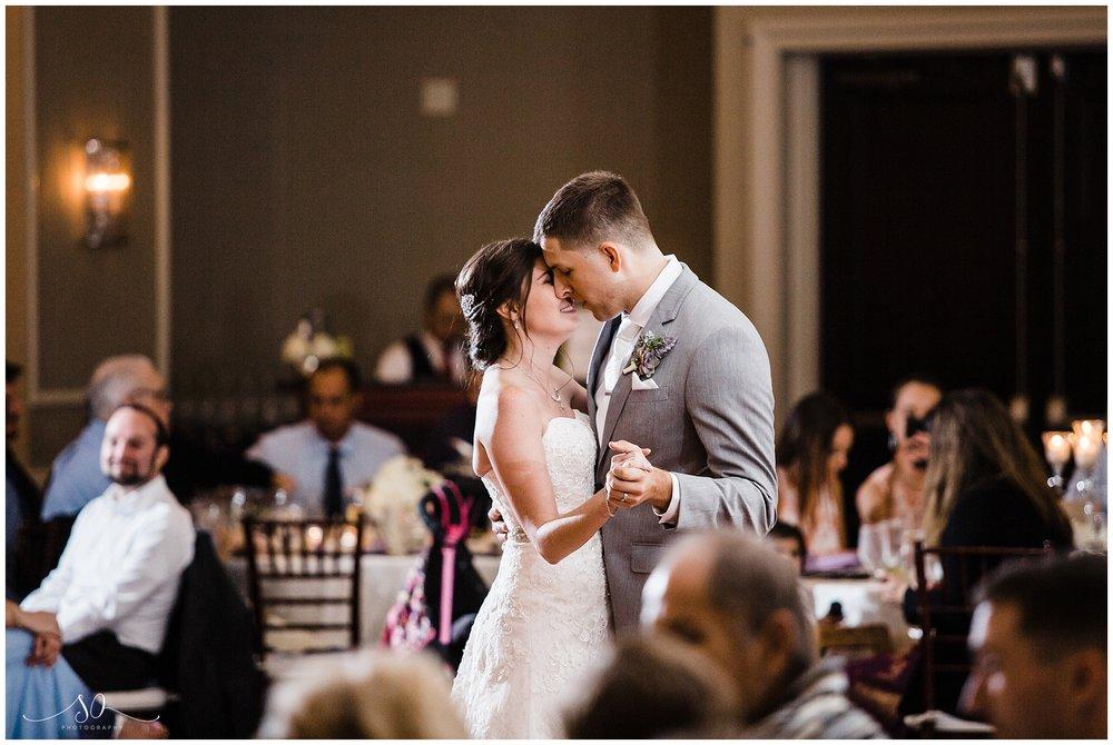 maitland art center wedding_0114.jpg