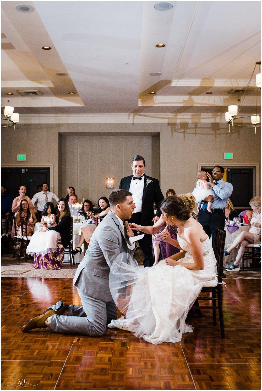 maitland art center wedding_0117.jpg
