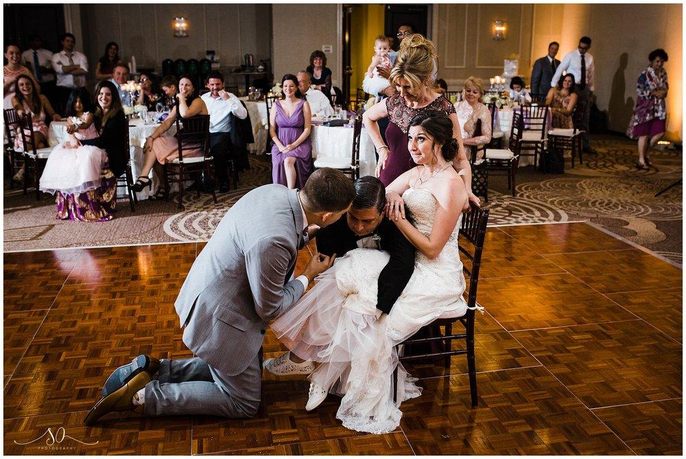 maitland art center wedding_0119.jpg
