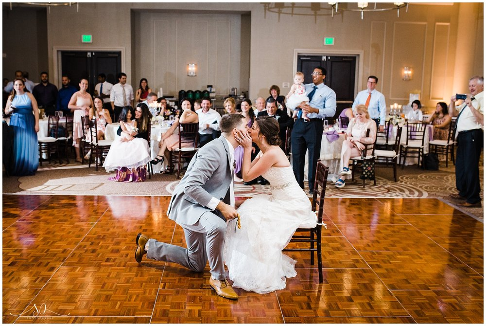 maitland art center wedding_0121.jpg