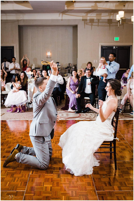 maitland art center wedding_0120.jpg