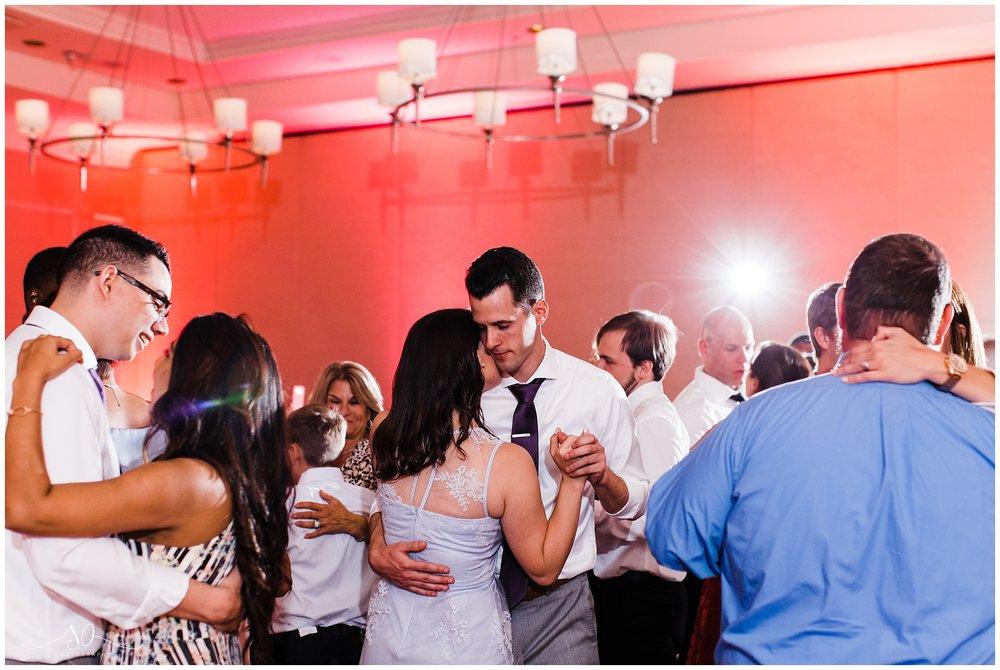 maitland art center wedding_0123.jpg