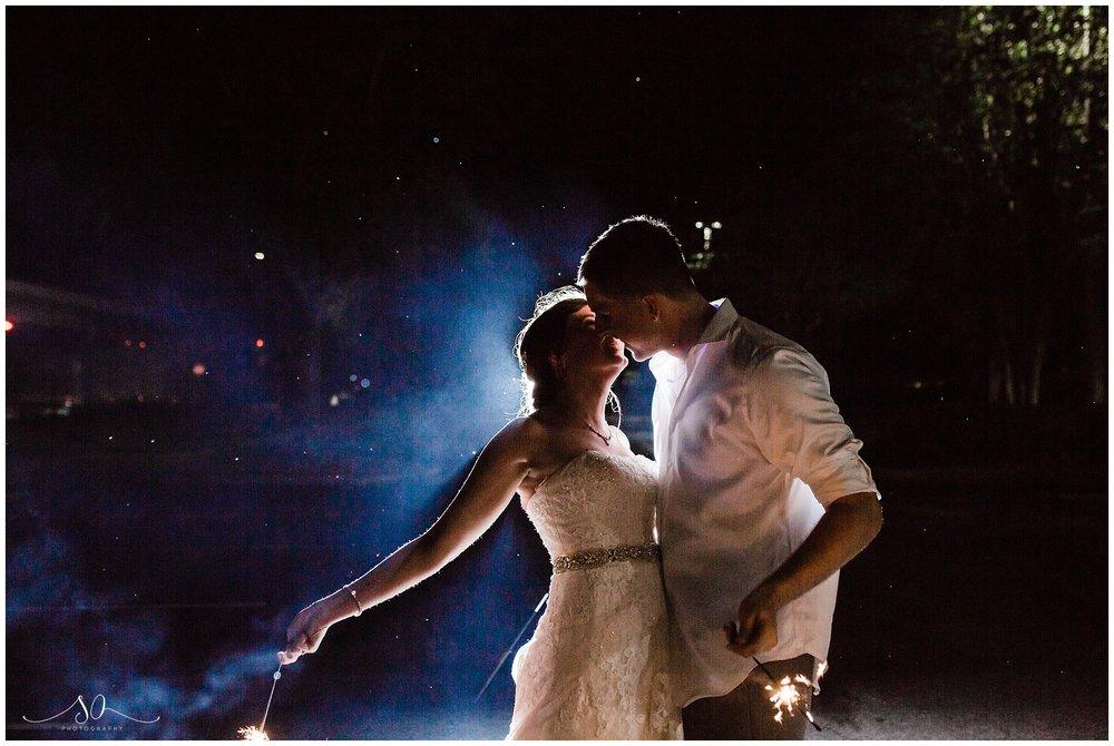 maitland art center wedding_0129.jpg