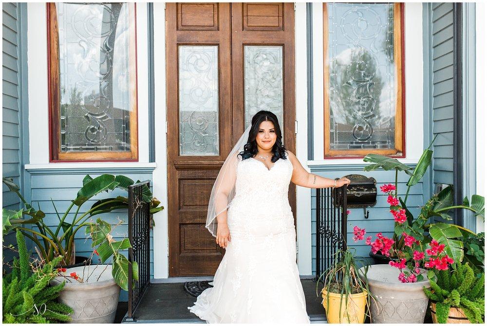 courtyard at lake lucerne lesbian wedding_0022.jpg