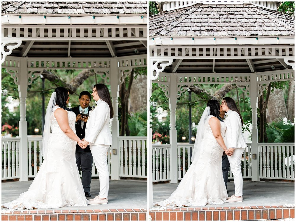 courtyard at lake lucerne lesbian wedding_0068.jpg