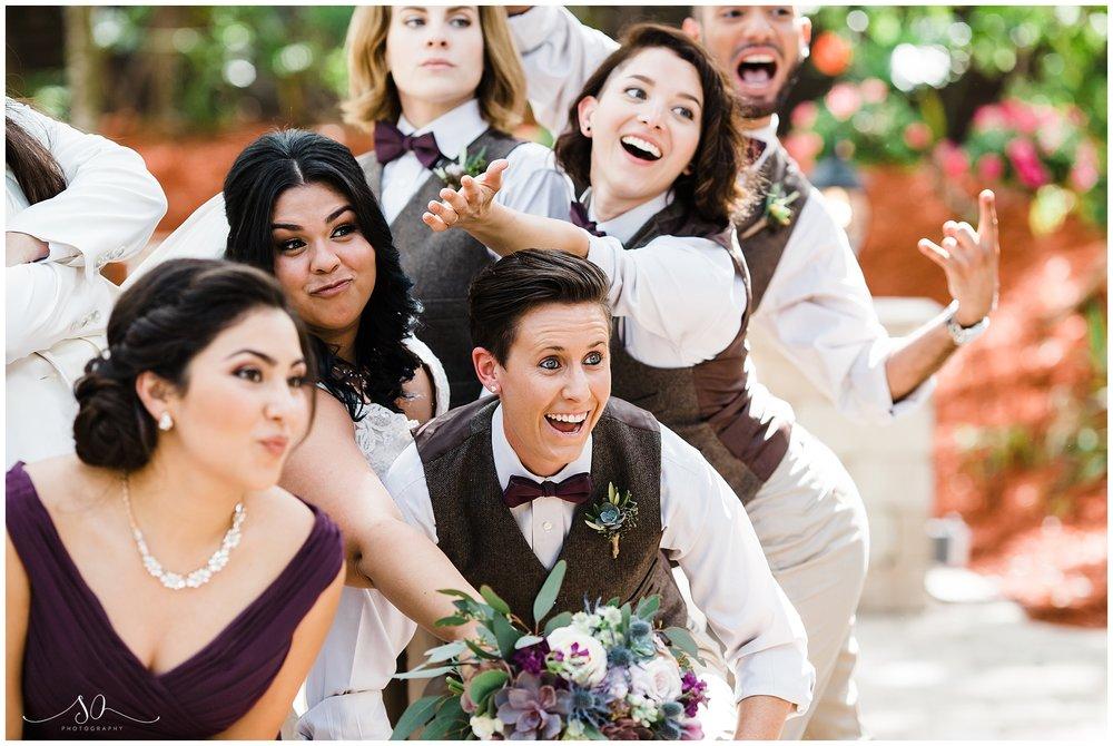 courtyard at lake lucerne lesbian wedding_0077.jpg