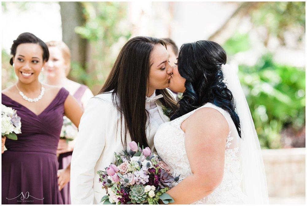 courtyard at lake lucerne lesbian wedding_0081.jpg