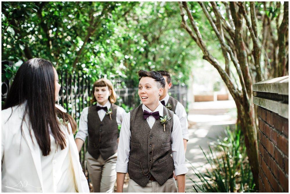 courtyard at lake lucerne lesbian wedding_0089.jpg