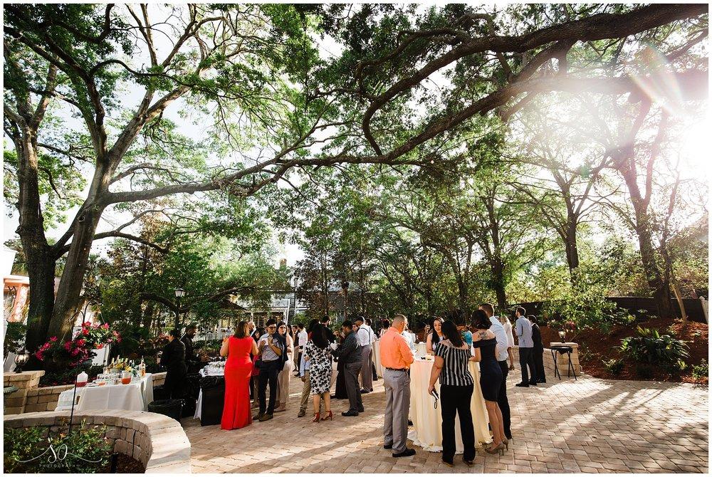 courtyard at lake lucerne lesbian wedding_0136.jpg