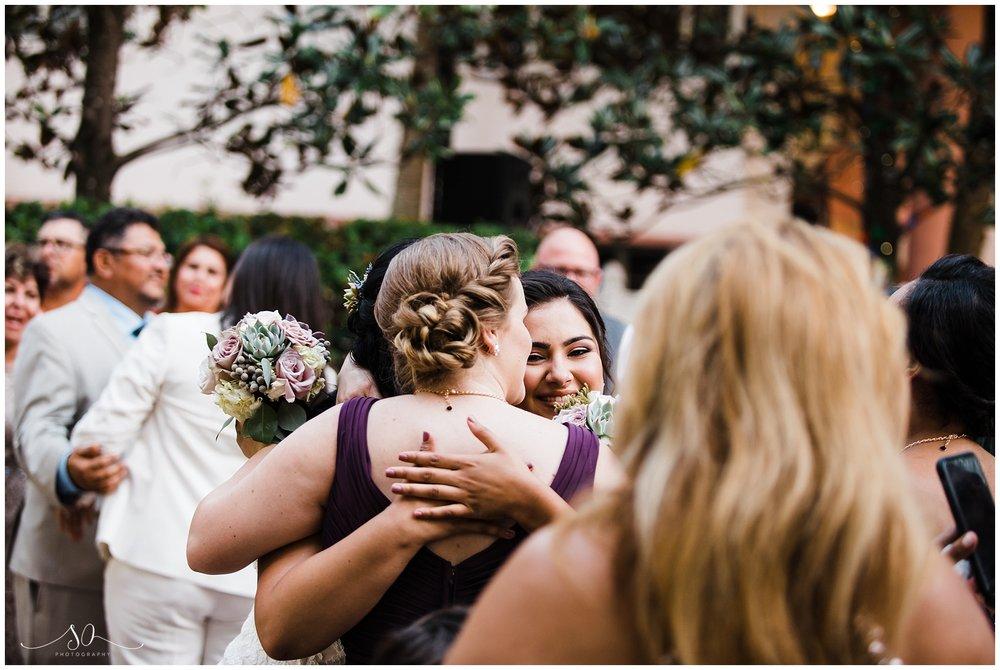 courtyard at lake lucerne lesbian wedding_0146.jpg