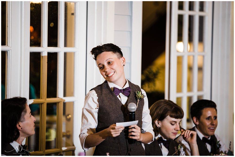 courtyard at lake lucerne lesbian wedding_0155.jpg