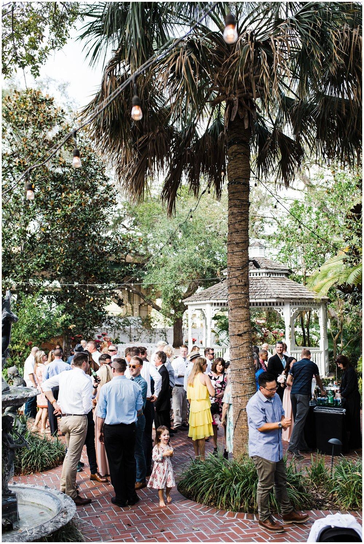 courtyard at lake lucerne wedding_0146.jpg