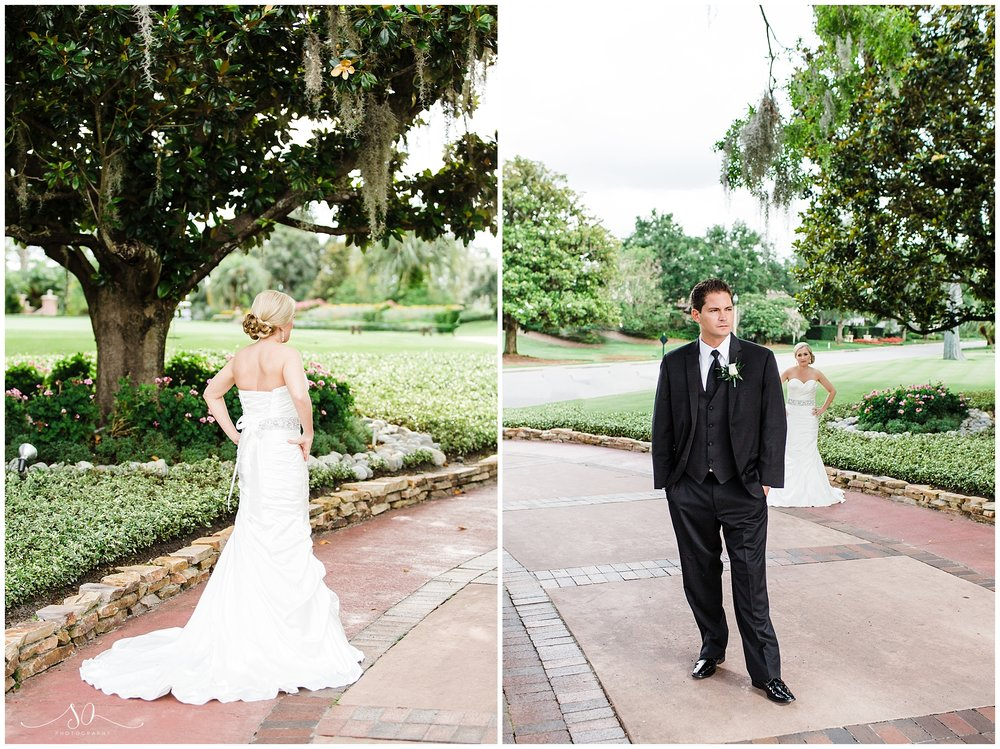 isleworth country club wedding_0027.jpg